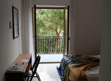 Appartamento a Positano su Casa.it
