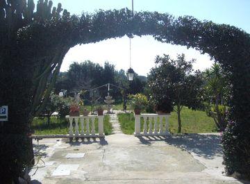 Villa in contrada giardinello a Scicli su Casa.it