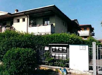 Appartamento in via kennedy 3 a Castrezzato su Casa.it