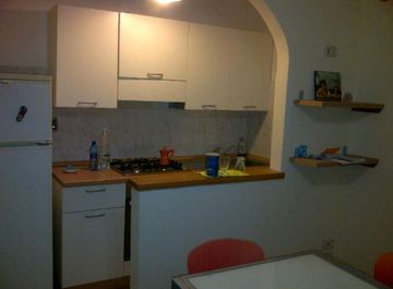 Appartamento in VIA BERTANI a Grosseto su Casa.it