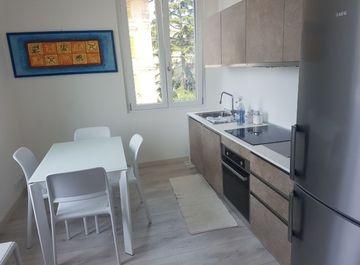 Appartamento in via damezzano a Varazze su Casa.it