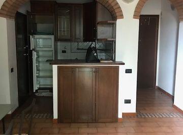 Appartamento a Poggio a Caiano su Casa.it