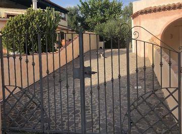 Villetta a schiera a Orosei su Casa.it