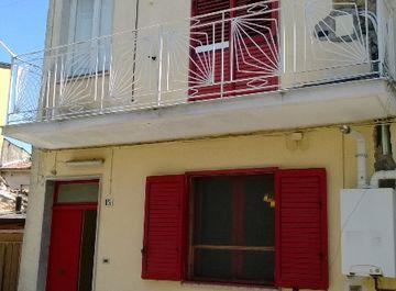 Appartamento in via vespucci 18 a Bonito su Casa.it