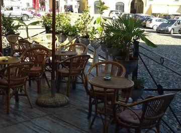 Bar a Rovato su Casa.it