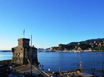 Appartamento a Rapallo su Casa.it
