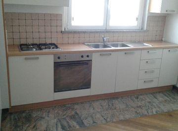 Appartamento a Sorisole su Casa.it