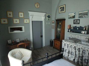 Case in vendita a Firenze da privati | Casa.it