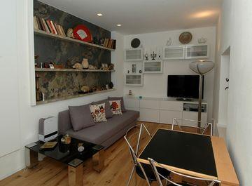 Appartamento a Gravedona ed Uniti su Casa.it