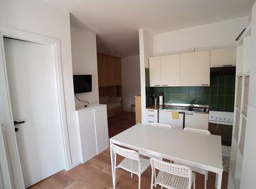 Appartamento a Chiavenna su Casa.it