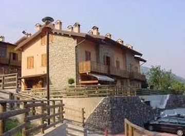 Appartamento in via dell'agro 10 a Premolo su Casa.it