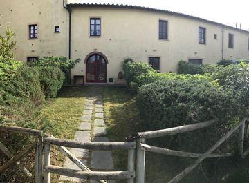 Appartamento in Via di Franciana 6 a Piombino su Casa.it