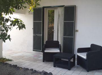 Appartamento in via II traversa MOntetignuso 2 a Ischia su Casa.it