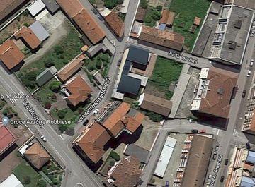 Casa indipendente in via mulino miradolo 16 a Robbio su Casa.it