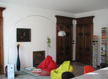 appartamenti in affitto a torino da privati