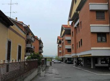 Garage/Box auto in via salaria 234 bis a Monterotondo su Casa.it