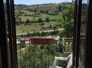 Baita/Chalet/Trullo in Via fontane a Rionero Sannitico su Casa.it