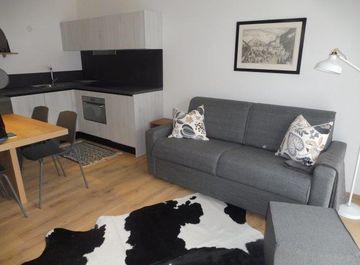Appartamento in zona Valdaora di Mezzo a Valdaora su Casa.it