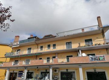 Appartamenti In Affitto Da Privati In Provincia Di Benevento Casa It