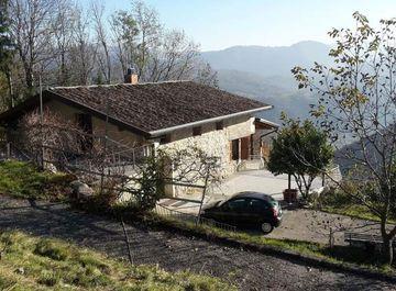 Baita/Chalet/Trullo a Vertova su Casa.it