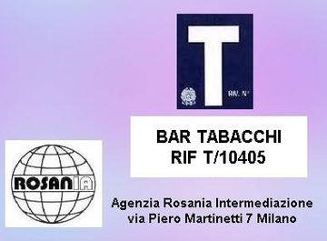Bar a Vigevano su Casa.it