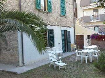 case vacanza in affitto a roseto degli abruzzi | casa.it