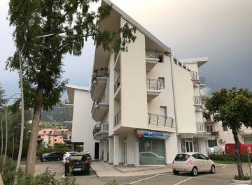 Attività / Licenza comm in Via Nazionale 65 a Marsicovetere su Casa.it