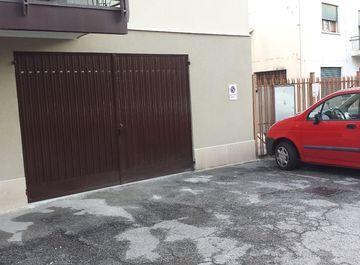 Garage/Box auto in Vettor Pisani 22 a Venezia su Casa.it