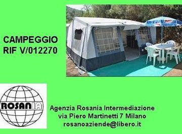 Attività / Licenza comm a Como su Casa.it