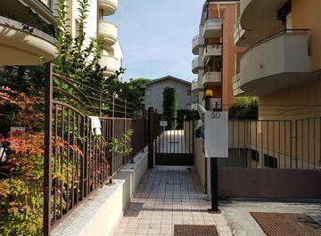 Case In Vendita A Rimini In Zona Marina Centro Da Privati