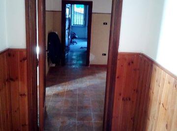 Appartamento a San Benedetto dei Marsi su Casa.it