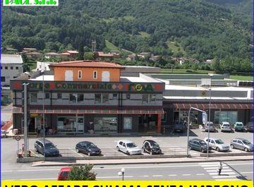 Magazzino in VIA TONALE 172 a Endine Gaiano su Casa.it