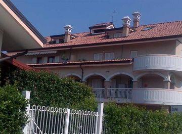 Appartamento a Arluno su Casa.it
