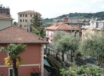 Appartamento in Torre Menegotto a Rapallo su Casa.it