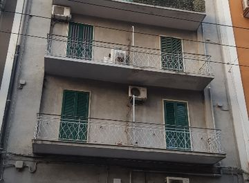 Appartamento in via Principe Amedeo 445 a Bari su Casa.it