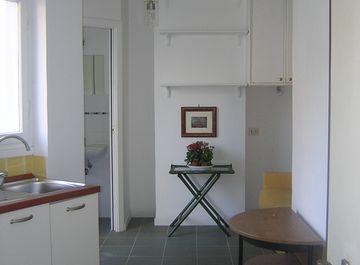 Monolocali in affitto a Roma in zona Corso Francia, Vigna ...
