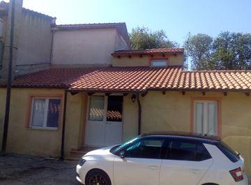 Casa indipendente in Vico I Mazzini a Usellus su Casa.it
