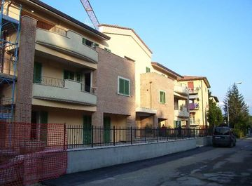 Appartamento in Via Adige 20 a Perugia su Casa.it