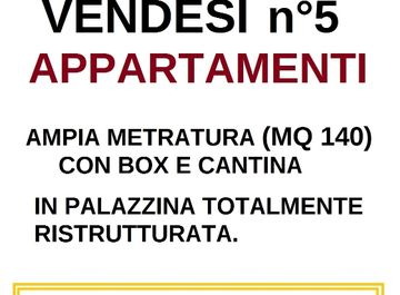 Appartamento a Gallarate su Casa.it