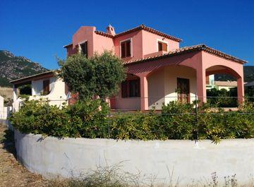 Villa in su giuncargiu 46 a Tertenia su Casa.it
