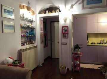 Appartamento in VIA FANTI a Grosseto su Casa.it