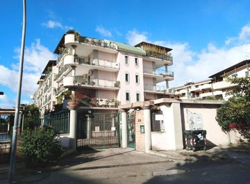 Appartamento in Via Francesco Marchesiello a Caserta su Casa.it