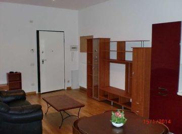 Appartamento in via palombare 43 a Ancona su Casa.it