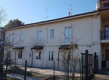 Villetta a schiera in via leonardo sinisgalli 48 a Gallicchio su Casa.it