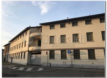 Appartamento in Via Pascoli 45 a Albairate su Casa.it