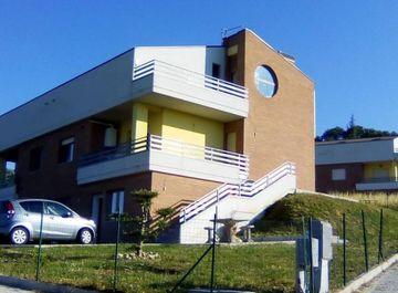Villetta a schiera a Oratino su Casa.it