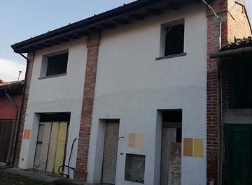 Casa indipendente a Bordolano su Casa.it