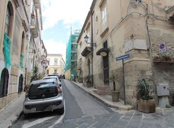 Locali commerciali in affitto a siracusa for Locali commerciale in affitto a roma