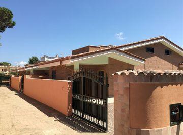 Appartamento in via delle mammole 26 a Ardea su Casa.it