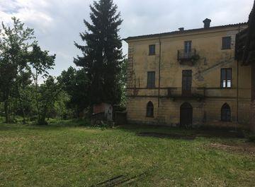 Appartamento a Narzole su Casa.it